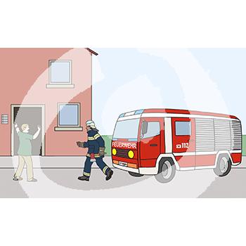 Ankunft-Feuerwehr-1500.png
