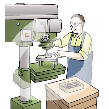Arbeit-an-Maschine2-981.png