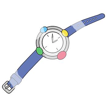 Armbanduhr-1292.png