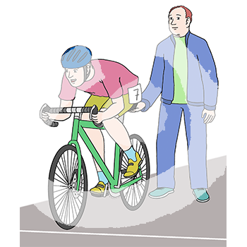 Assistenz-Radfahren-977.png