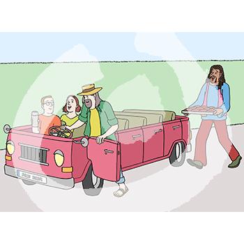 Ausflug-Bus-Cabrio2-2091.png