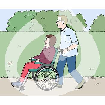 Ausflug-Senioren-2023.png