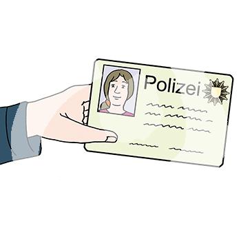 Ausweis-Polizei-1161.png