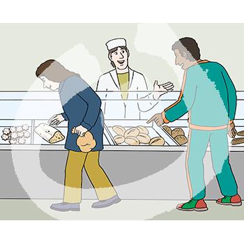 Bäckerei-2099.png