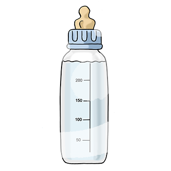 Baby-Flasche-678.png