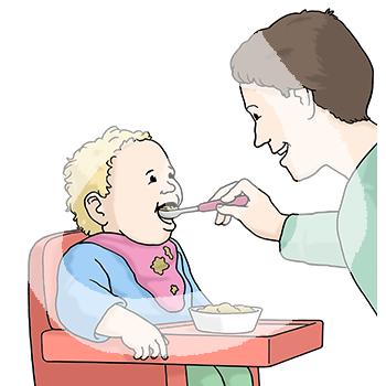 Baby-mit-Brei-füttern-676.png