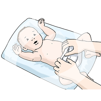 Baby-wickeln-677.png
