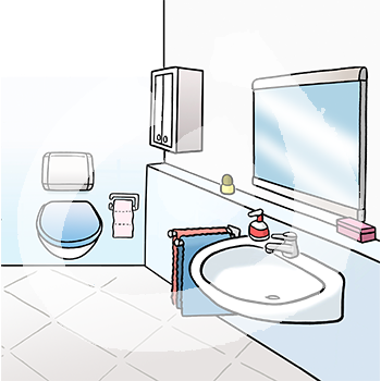 Bad-ohne-dusche-679.png