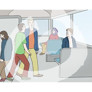 Bahn-innen3-1644.png