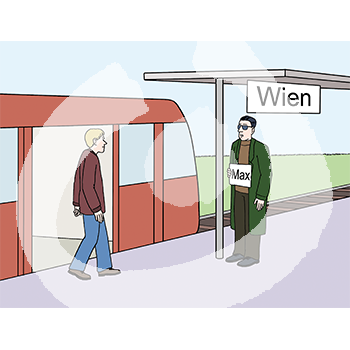 Bahnhof-1165.png