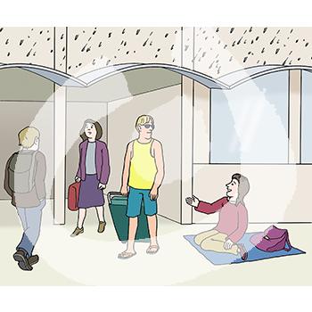 Bahnhof-draußen-1402.png