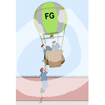 Ballon-Heissluft5-2162.png