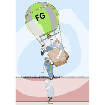 Ballon-Heissluft6-2163.png