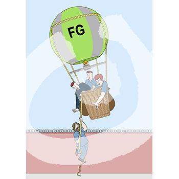 Ballon-Heissluft7-2164.png