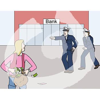 Bank-Geld-Polizei-1800.png
