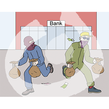 Bank-Überfall-1798.png