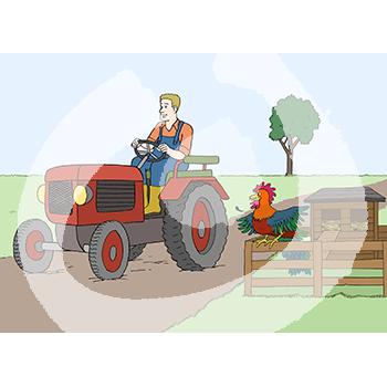 Bauernhof-2172.png