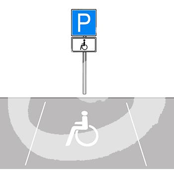 Behindertenparkplatz-1769.png