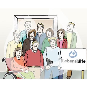 Beirat-Lebenshilfe-683.png