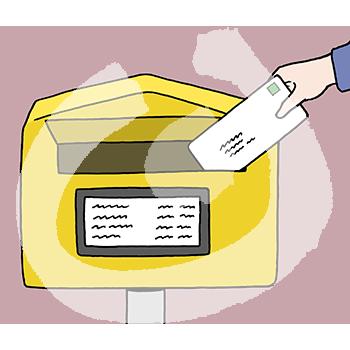 Brief-einwerfen-2004.png