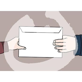 Brief-geben-1166.png