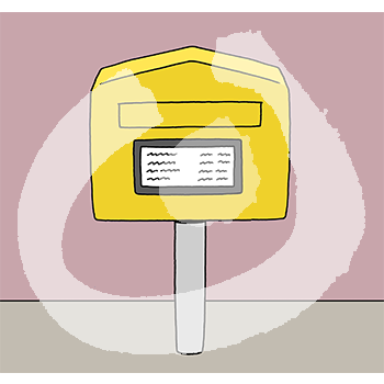 Briefkasten-2003.png