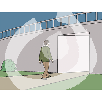 Brücke-1194.png