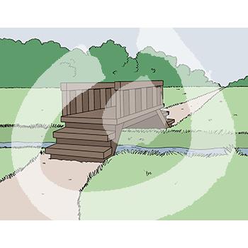 Brücke-Holz-1406.png