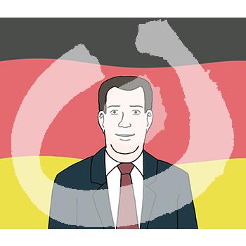 Bundeskanzler-966.png