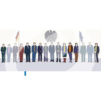 Bundesregierung-967.png