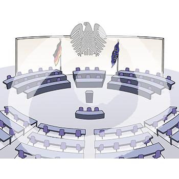 Bundestag-692.png