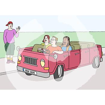 Bus-Cabrio2-2087.png