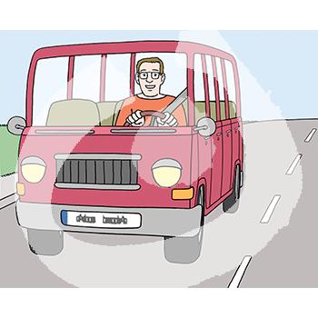 Bus-fahren-2080.png