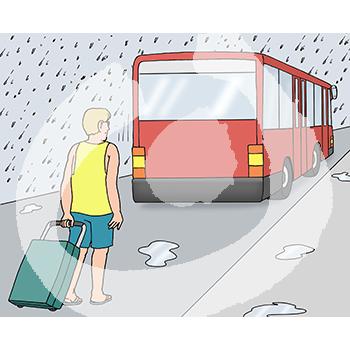 Bus-von-hinten-1409.png