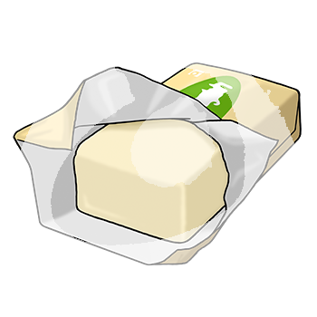 Butter-694.png