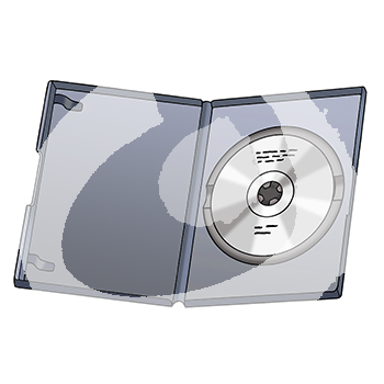 DVD-mit-Hülle-701.png