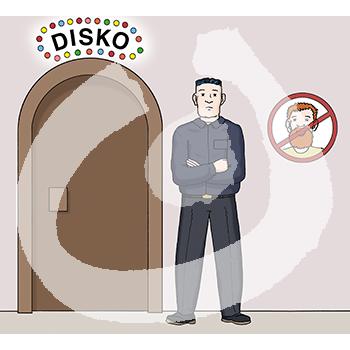 Disko-Tuersteher-1038.png