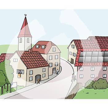 Dorf2-700.png