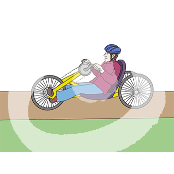 Dreirad-Erwachsene-972.png