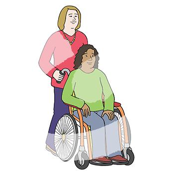 Ehrenamt-Freizeit-Behinderung-1770.png