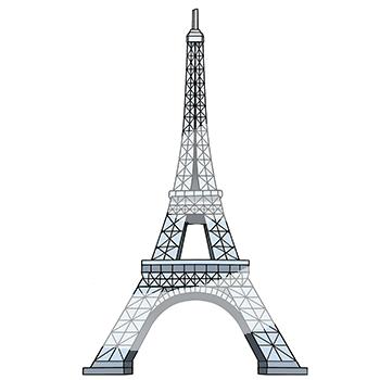 Eiffelturm-702.png
