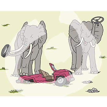 Elefanten-Angriff-2134.png
