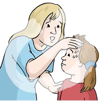 Eltern-erkennen-krankes-Kind-706.png
