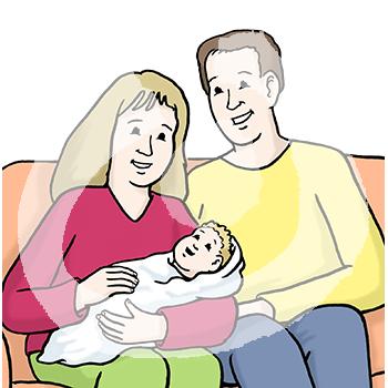 Eltern-mit-Baby2-707.png