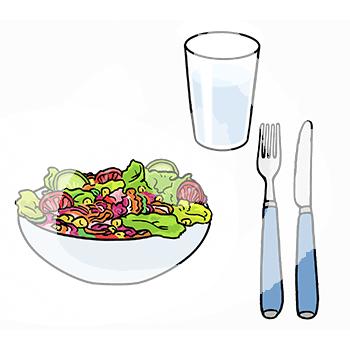 Essen-gesund2-1294.png