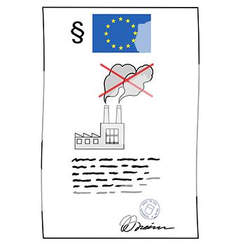 Europaeische-verordnung-Abgase-714.png
