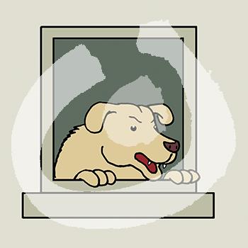 Fabel-Hund-1860.png