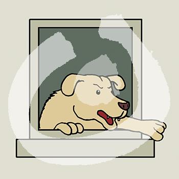 Fabel-Hund2-1868.png