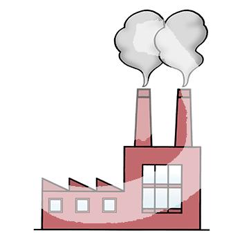 Fabrik-715.png