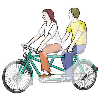 Fahrrad-fahren_tandem2-717.png